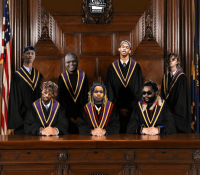 Emtee ft Sims & Just G – Beat The Case