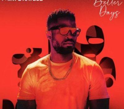Prince Kaybee ft Black Coffee – African Shine