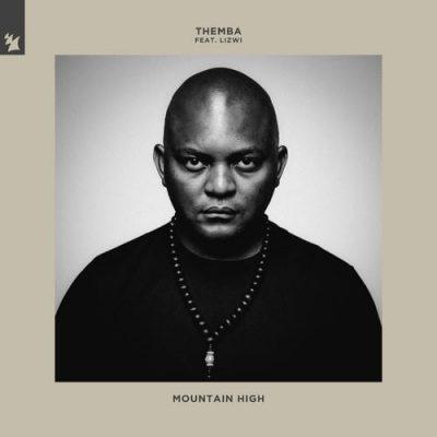 Themba ft Lizwi – Mountain High, JotNaija