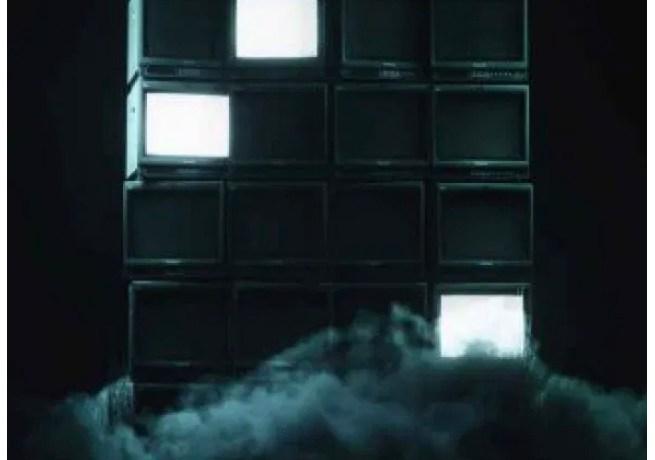 Souloho ft Kabza De Small – Black And White, JotNaija