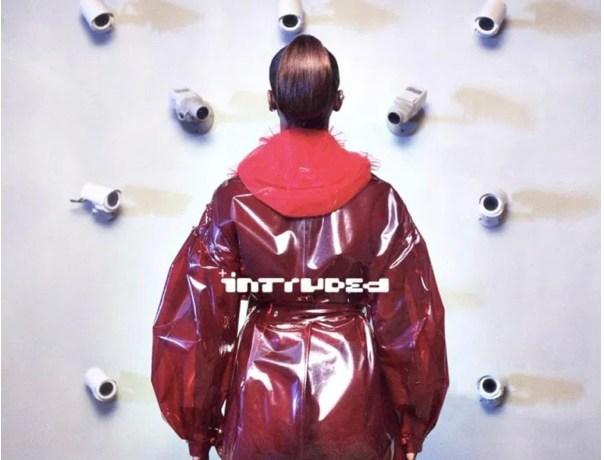Intruded Free MP3, JotNaija