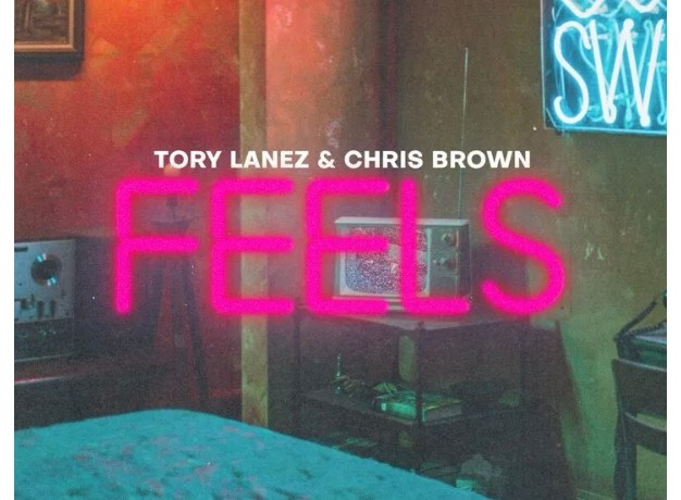 Feels By Tory Lanez, JotNaija