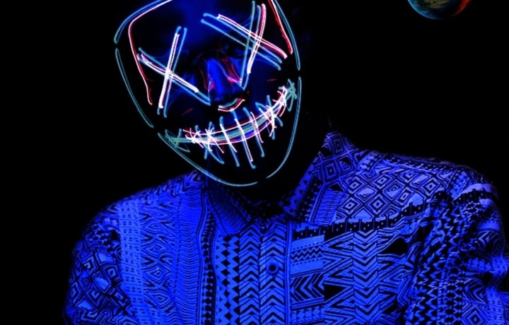 Murko - SadBoy lane (EP), JotNaija