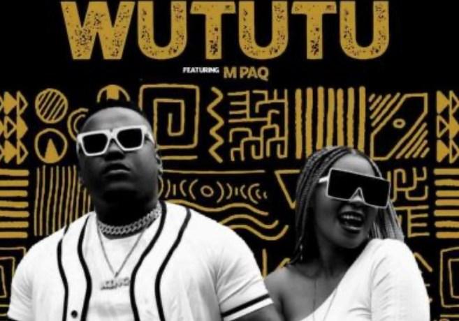Kaygee Daking & Bizizi ft M PAQ – Wututu, JotNaija