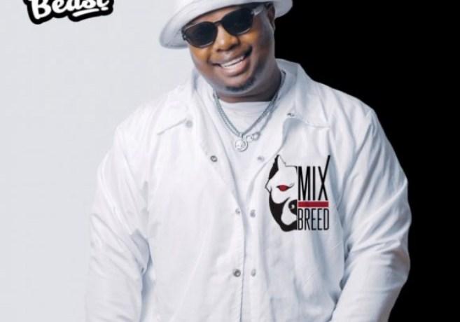 Beast ft Reece Madlisa, Zuma, Busta 929 & DJ Tira – Pepereza