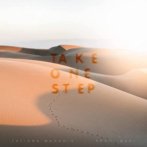 Tatiana Manaois Take One Step, JotNaija