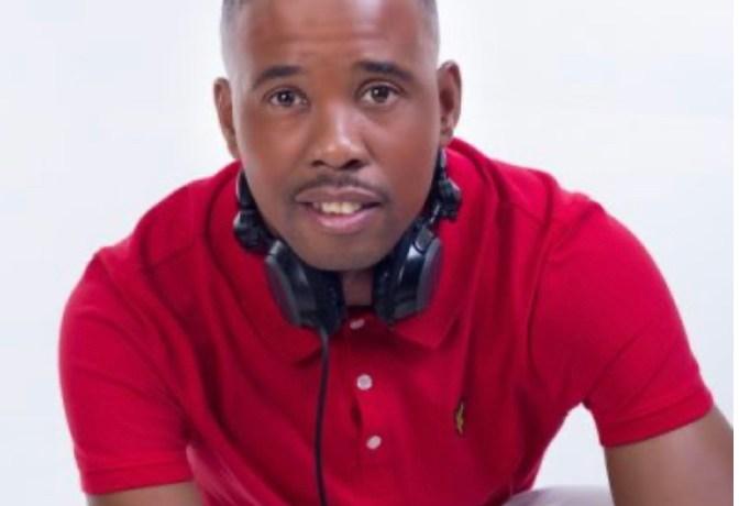 DJ Stokie – Bawo Vulela, JotNaija