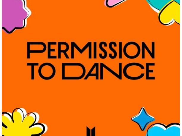 BTS – Permission Dance, JotNaija
