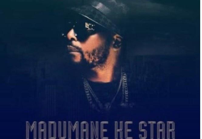 DJ ACE & REAL NOX – MADUMANE KE STAR FT. GOLD KRISH, JotNaija