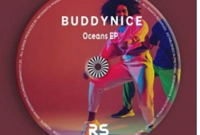 Buddynice – Idlozi Lam (Original Mix), JotNaija