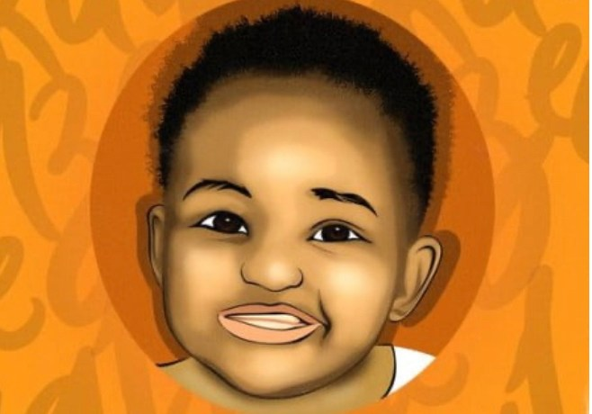 MZULU – BETTER DAYS, JotNaija