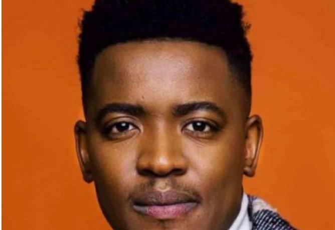 Sun-EL Musician – African Electronic Dance Music Episode 1, JotNaija