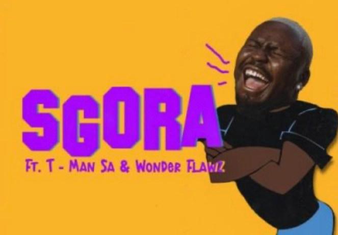 Stilo Magolide ft T-Man SA & Wonder Flawz – Sgora, JotNaija