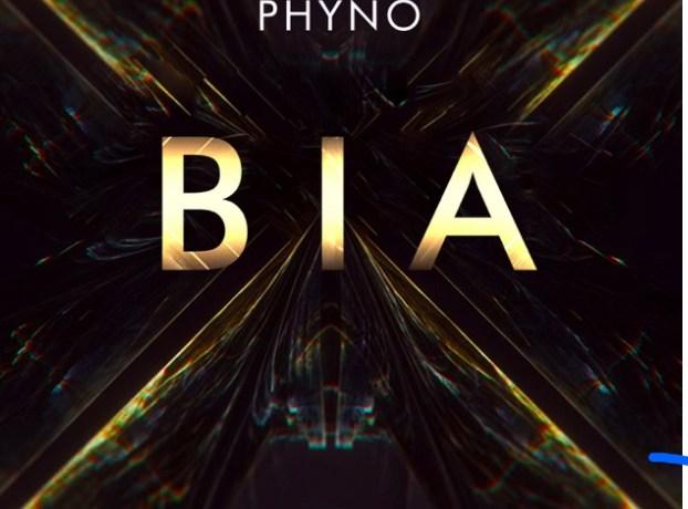 Bia by Phyno, JotNaija