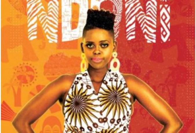 Ndoni – Mpinda Mshaye, JotNaija