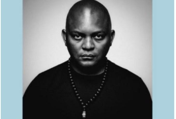Themba ft Lizwi – Izindlu (Extended Mix), JotNaija