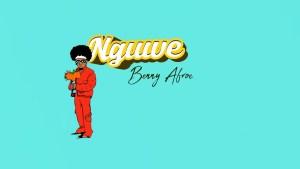 Benny Afroe – Nguwe, JotNaija