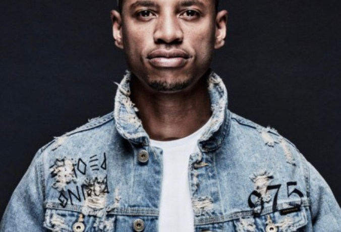 Boohle & Josiah De Disciple – Mama (Da Capo Remix), JotNaija