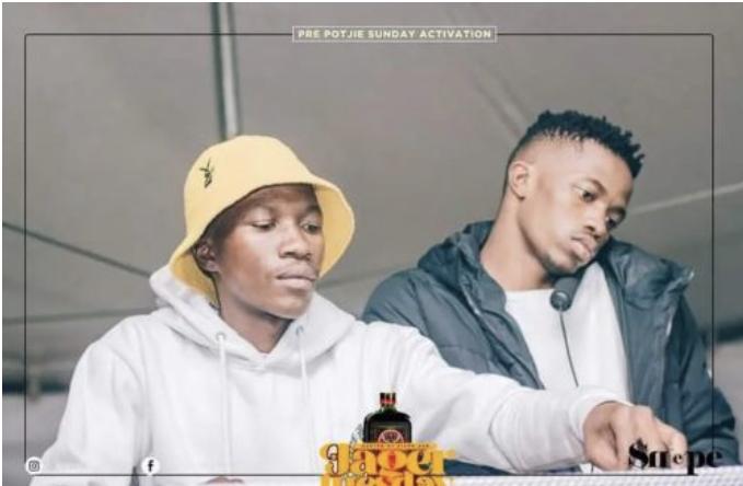MDU aka TRP – Bab'uyajola Mp3 Download, JotNaija