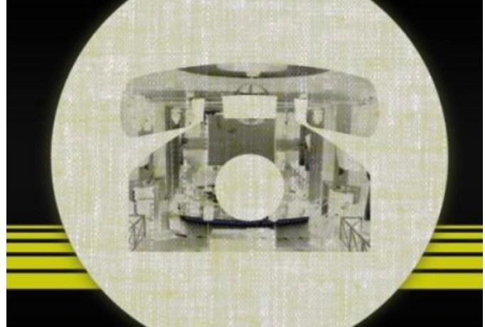Giant Rats Call Me (HyperSOUL-X Remix), JotNaija