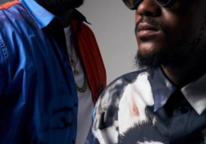 Kabza De Small & DJ Maphorisa – Ngeke Ngitshintshe, JotNaija