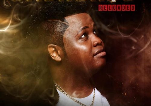 Dladla Mshunqisi – Umshunqo Reloaded EP