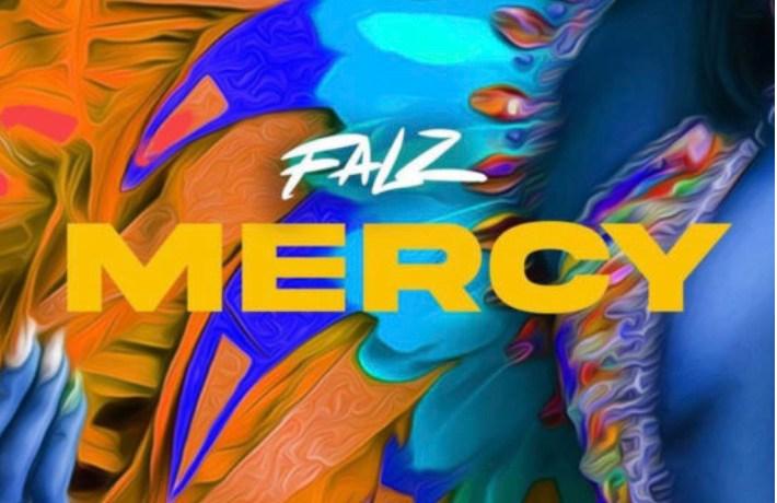 Falz – Mercy, JotNaija