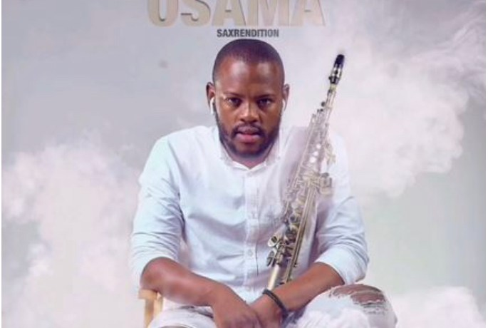 Zakes Bantwini - Osama (Sax Remix). Talented star singer Zakes Bantwini, listens to the call of Sax lovers as he officially remixes Osama Mp3 this time he tagged it (Sax Remix) Featuring Bongane Sax, JotNaija