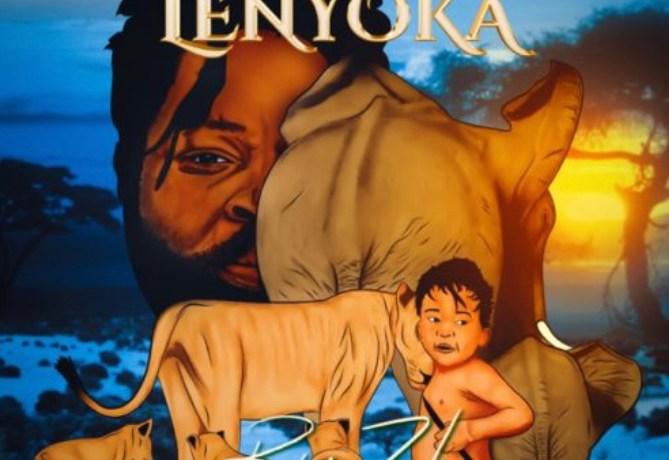 ALBUM: Big Zulu – Ichwane Lenyoka (zip), JotNaija