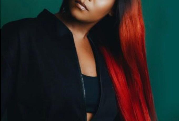 Kabza De Small & Soa Mattrix – Ndizophumelela ft. Nia Pearl, JotNaija