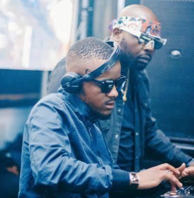 Kabza De Small & DJ Maphorisa – LoMhlaba ft. Young Stunna & Mhaw Keys, JotNaija