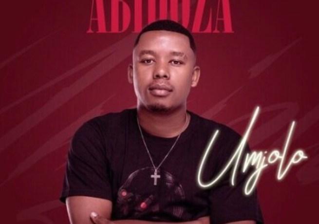Abidoza – Umjolo ft. Cassper Nyovest & Boohle, JotNaija