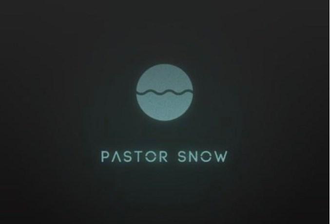 Pastor Snow – Amandawu (Original Mix) ft. Pixie L, JotNaija