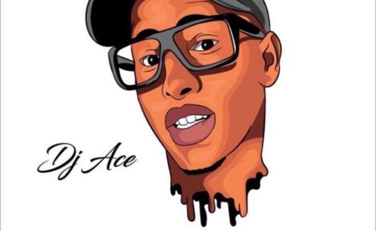 DJ Ace & Real Nox – Amanga ft. Tman Xpress & Killa Punch, JotNaija