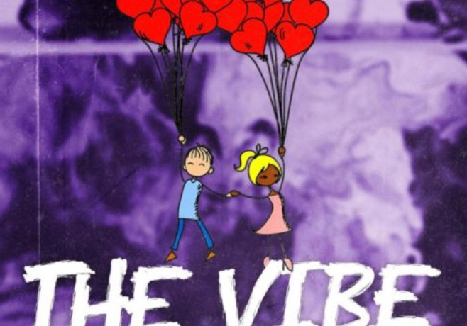 Dj Castro – The Vibe ft. Yeezir, Nokwazi & Dj Dreas, JotNaija