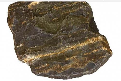 Hornfels- is a non-foliated metamorphic rock