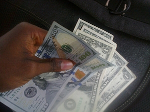 Photo of Domiciliary Account and How it Works for Dollars, Euros, Pounds and other Foreign Currencies