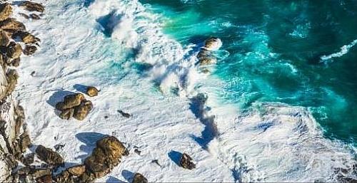 Photo of Ocean Salinity: Meaning, Average Salinity of Ocean Why is the Ocean Salty, Factors Affecting Salinity of the Ocean