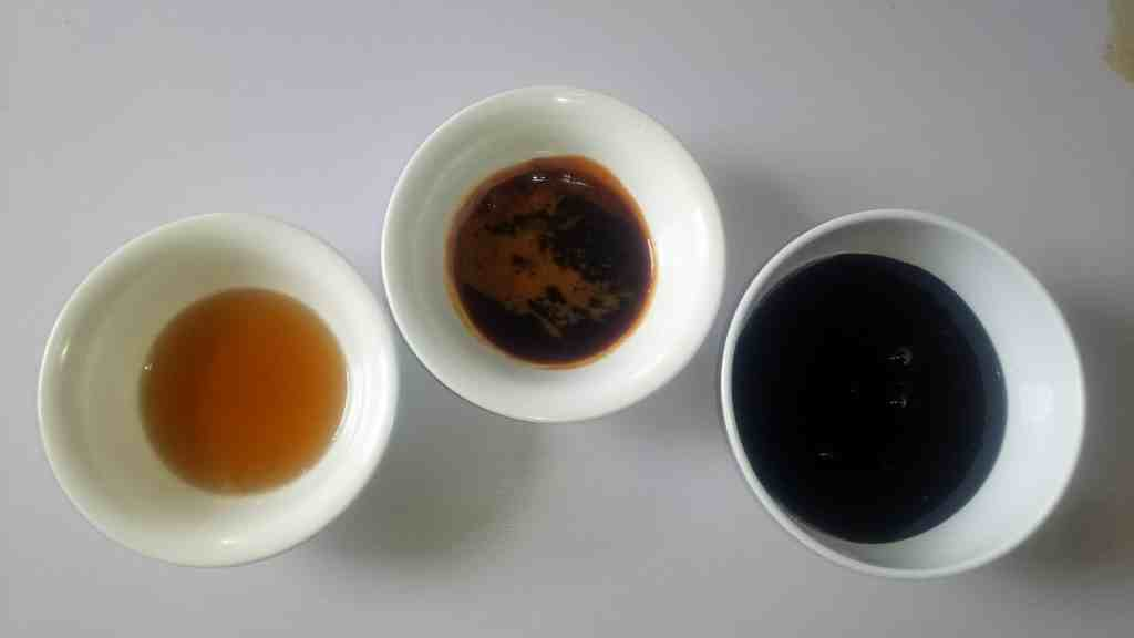 Blackstrap Molasses Benefits