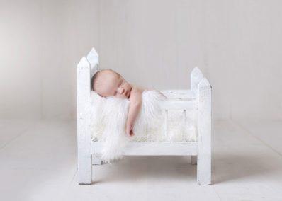 bel air newborn