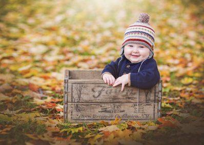 best child photographer