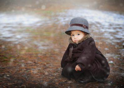 child photographer montgomery