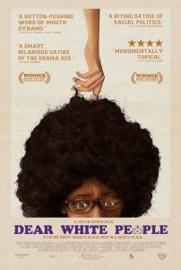 dear-white-people-official-poster
