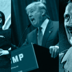 trump-in-context-mussolini-hitler