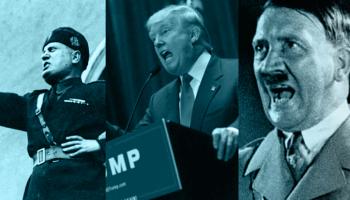 trump-in-context-mussolini-hitler