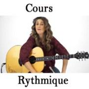 guitare-rythmique