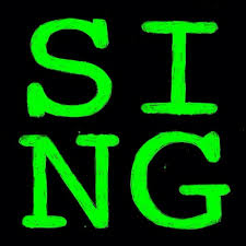 sing ed sheeran