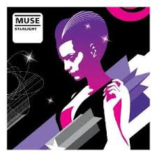 muse starlight