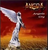 Carry On - Angra