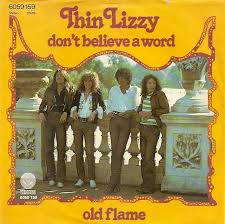 dont-believe-a-word-thin-lizzy